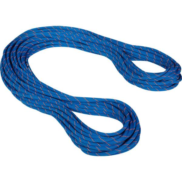 MAMMUT  9.5 Crag Dry Rope