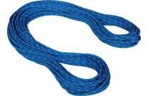 Vorschau: MAMMUT 9.5 Crag Dry Rope