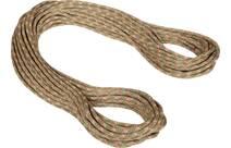 Vorschau: MAMMUT 9.5 Gym Classic Rope