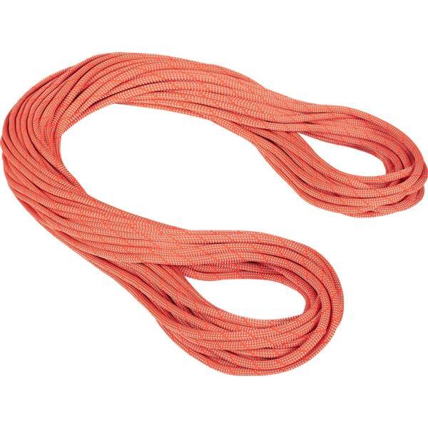 MAMMUT  9.8 Crag Classic Rope