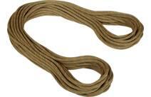 Vorschau: MAMMUT 9.9 Gym Workhorse Classic Rope