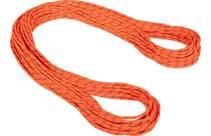Vorschau: MAMMUT 7.5 Alpine Sender Dry Rope