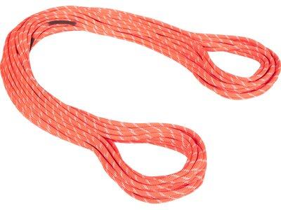 MAMMUT 8.0 Alpine Classic Rope Orange