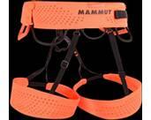 Vorschau: MAMMUT Sender Harness