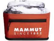 Vorschau: MAMMUT Boulder Chalk Bag