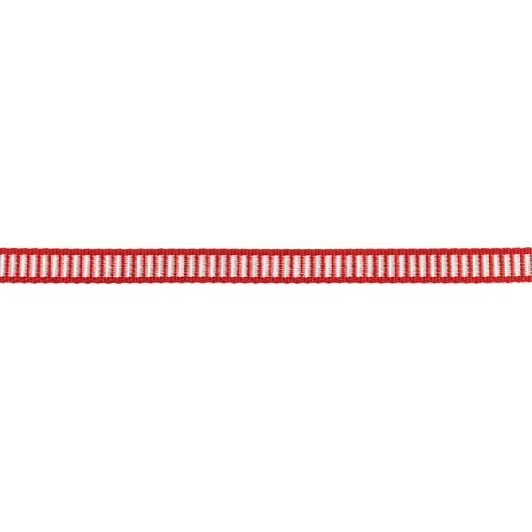 MAMMUT Tubular Sling 16.0