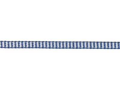 MAMMUT Crocodile Sling 13.0 Blau