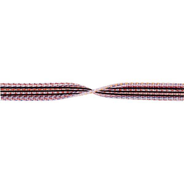 MAMMUT Tubular Webbing 16