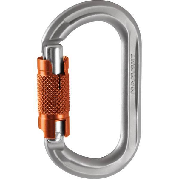 MAMMUT Twist Lock