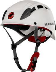 MAMMUT Kletterhelm Skywalker Helmet 2