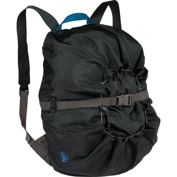 MAMMUT  Seilsack Rope Bag LMNT