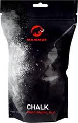 MAMMUT Chalk Powder 100 g