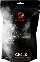 MAMMUT Chalk Powder 300 g
