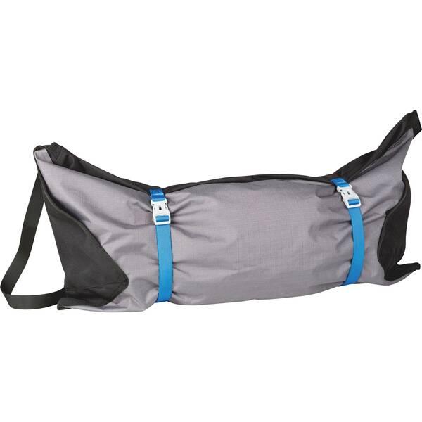 MAMMUT Kleintasche Ophir Rope Bag
