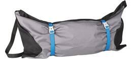 Vorschau: MAMMUT Kleintasche Ophir Rope Bag