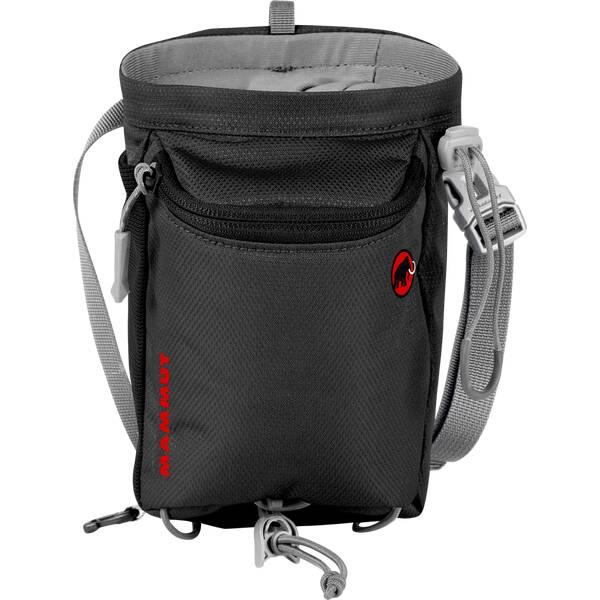 MAMMUT  Kalk-Bag Multipitch Chalk Bag