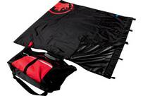 Vorschau: MAMMUT Relaxation Rope Bag