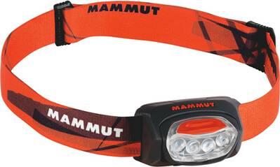MAMMUT T-Trail