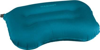 MAMMUT Kissen Ergonomic Pillow CFT