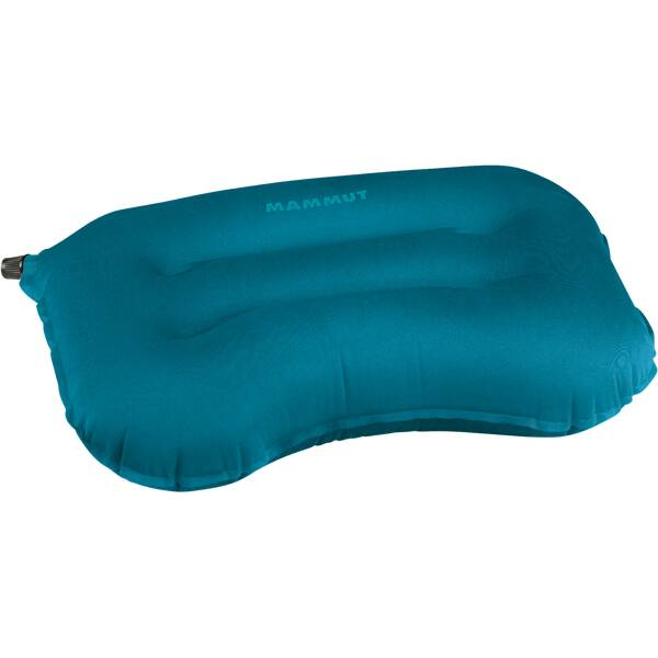 MAMMUT Kissen Ergonomic Pillow CFT