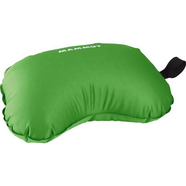 MAMMUT Kissen Kompakt Pillow