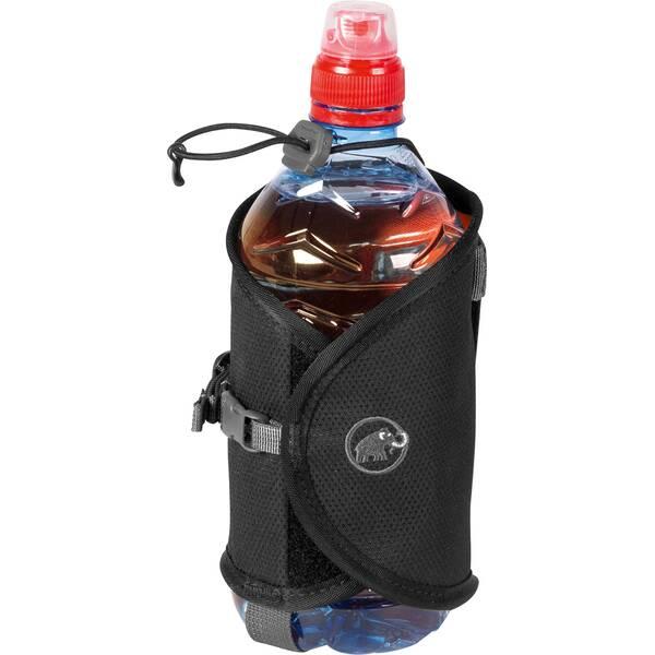 MAMMUT Rucksack Add-on bottle holder