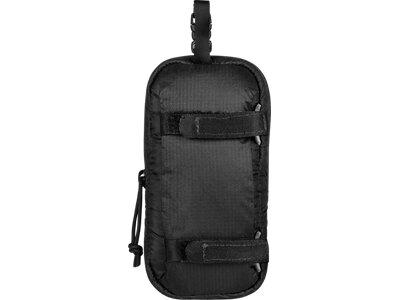 MAMMUT Rucksack Add-on shoulder harness pocket Schwarz