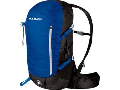 MAMMUT Rucksack Lithium Speed 15 Blau