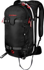 MAMMUT Ride Protection Airbag 3