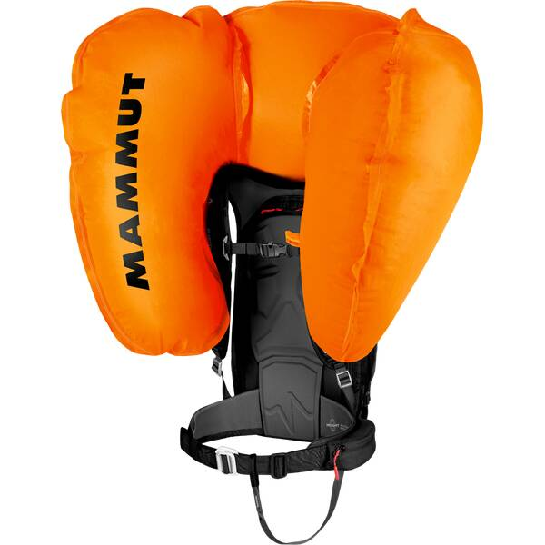 MAMMUT Pro Protection Airbag 3