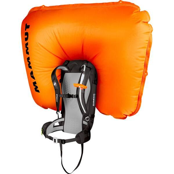 MAMMUT  Lawinenrucksack Light Removable Airbag 3.0