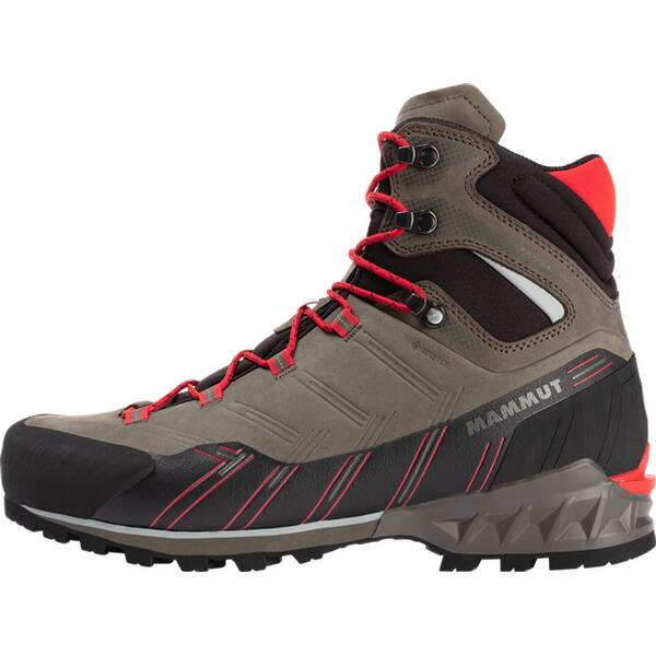 MAMMUT Herren Kento Guide High GTX® Men