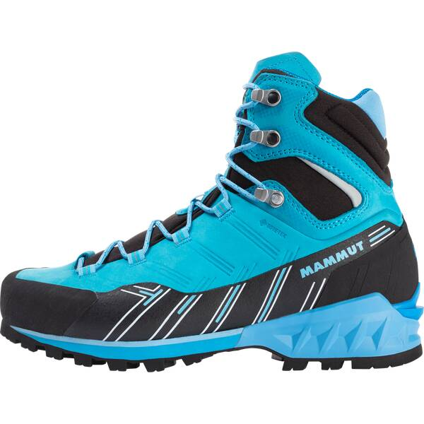 MAMMUT Damen Kento Guide High GTX® Women