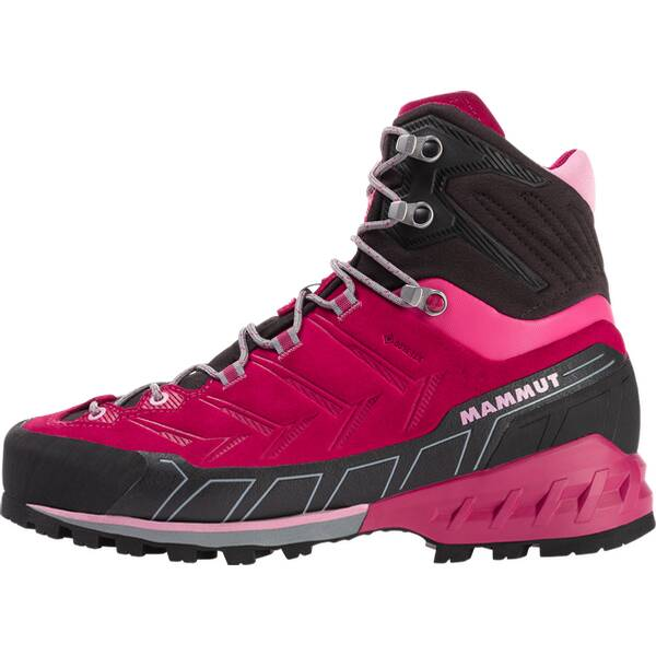 MAMMUT Damen Kento Tour High GTX® Women
