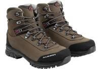 Vorschau: MAMMUT Damen Trekkingstiefel Trovat Advanced High GTX®