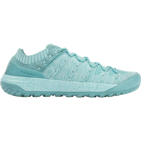 MAMMUT Damen Multifunktionsschuhe Hueco Knit Low