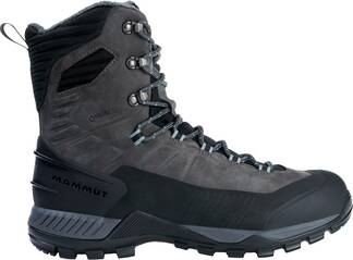 MAMMUT Herren Multifunktionsstiefel Mercury Pro High GTX®