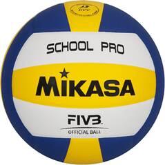 MIKASA Hallenvolleyball MG School Pro