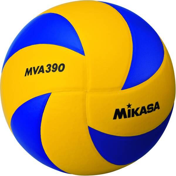 MIKASA Volleyball MVA 390