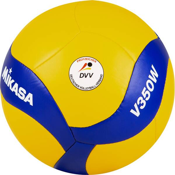 MIKASA Volleyball V350W