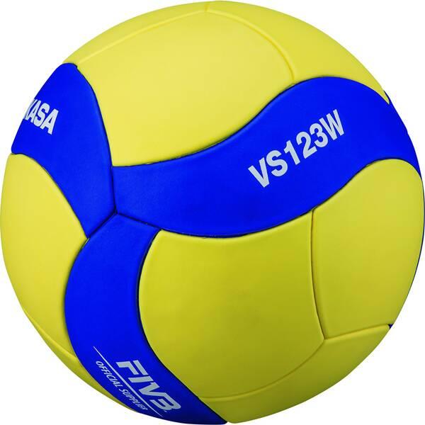 MIKASA Volleyball VS123W