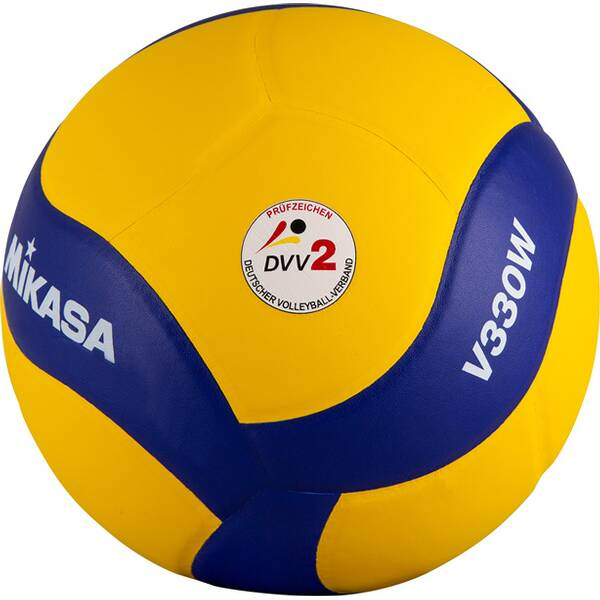 MIKASA Ball V330W