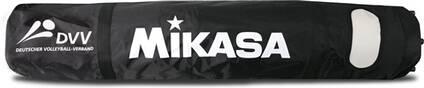 MIKASA Balltasche MVB-VTD