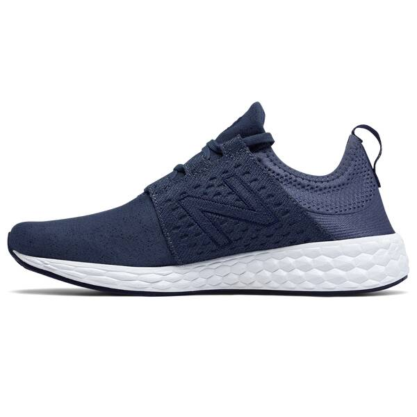 NEW BALANCE Herren Trainingsschuh Fresh Foam Cruz