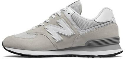 """NEWBALANCE Herren Sneaker """"ML574EGG"""""""