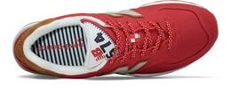 Vorschau: NEW BALANCE Herren Sneaker 574