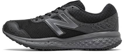 NEW BALANCE Herren Trailrunningschuhe 620 Trail