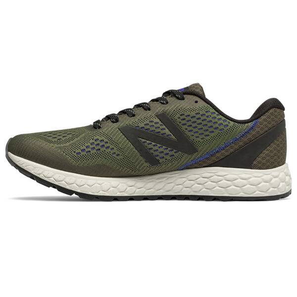 new balance damen trailrunning schuhe