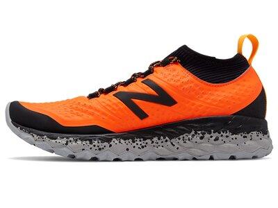 NEW BALANCE Herren Trailrunningschuhe Fresh Foam Hierro v3 Orange