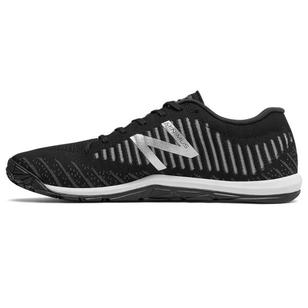 NEW BALANCE Herren Trainingsschuh Minimus 20 v7